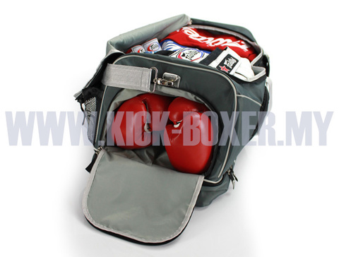 FAIRTEX_BAG2_grey2.jpg