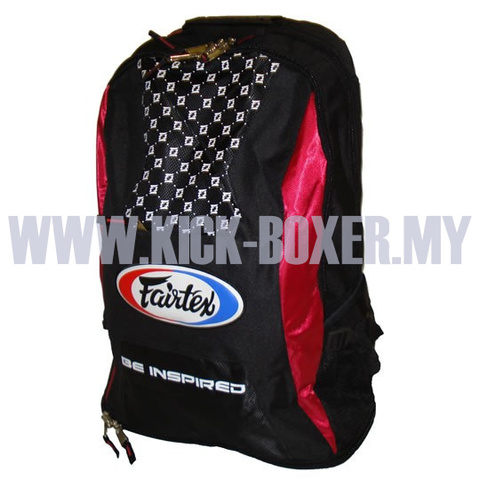 FAIRTEX_Gym-BAG4-red.jpg
