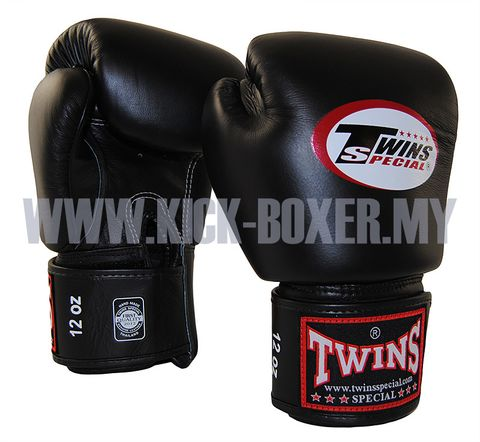 TWINS-SPECIAL_Boxing-Gloves_Velcro_Leather_BGVL3_Black.jpg