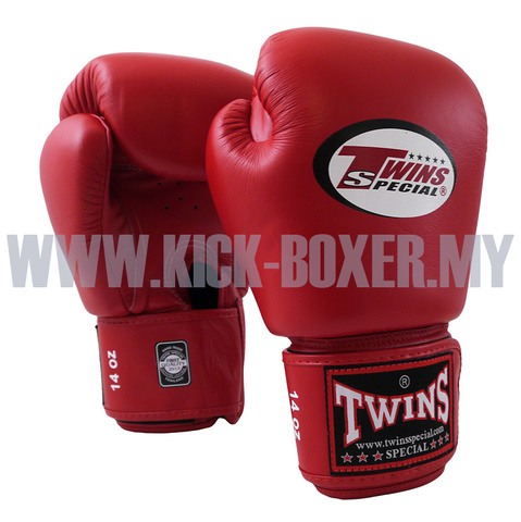 TWINS-SPECIAL_Boxing-Gloves_Velcro_Leather_BGVL3_Red.jpg