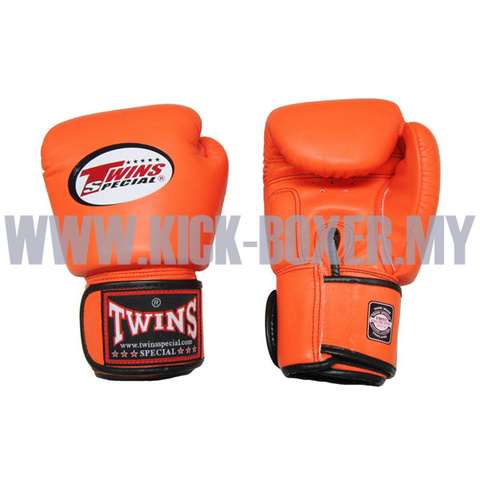 TWINS- SPECIAL_Boxing- Gloves_BGVL3_Orange.jpg
