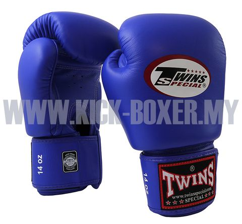 TWINS-SPECIAL_Boxing-Gloves_Velcro_Leather_BGVL3_Blue.jpg