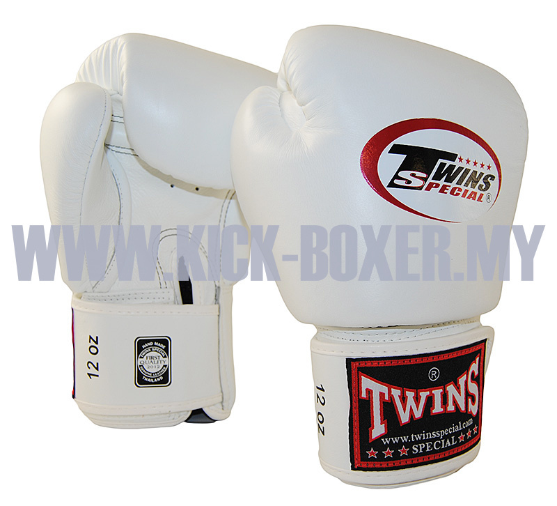 TWINS-SPECIAL_Boxing-Gloves_Velcro_Leather_BGVL3_White.jpg