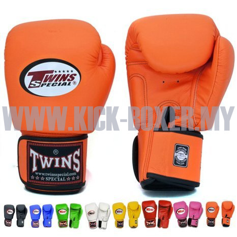 TWINS SPECIAL_Boxing Gloves_BGVL3.jpg