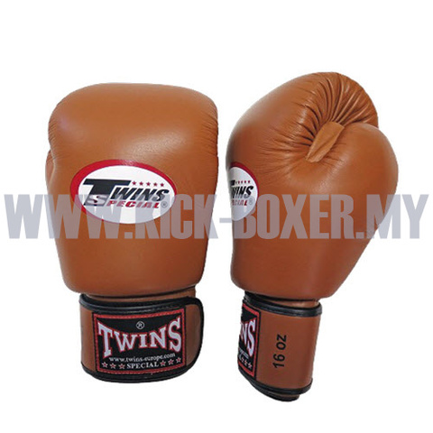 TWINS- SPECIAL_Boxing- Gloves_BGVL3_Brown.jpg