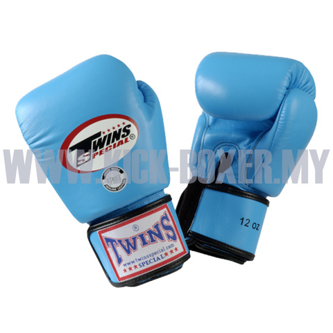 TWINS- SPECIAL_Boxing- Gloves_BGVL3_Turquoise.jpg