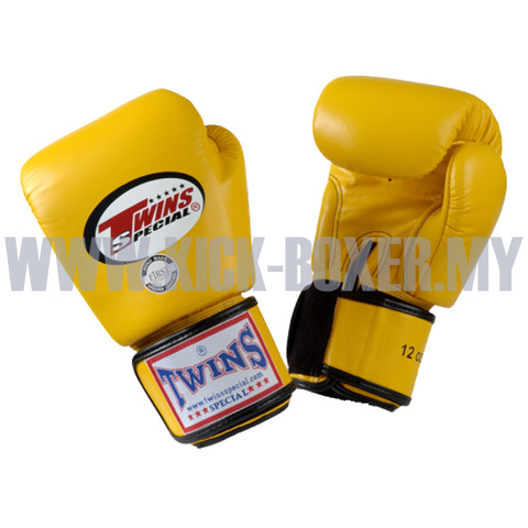 TWINS- SPECIAL_Boxing- Gloves_BGVL3_Yellow.jpg