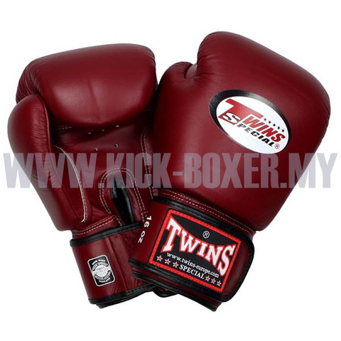 TWINS- SPECIAL_Boxing- Gloves_BGVL3_Maroon.jpg