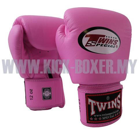 TWINS-SPECIAL_Boxing-Gloves_Velcro_Leather_BGVL3_Pink.jpg