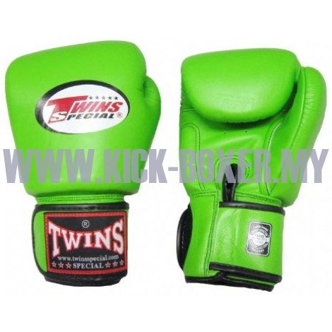 TWINS- SPECIAL_Boxing- Gloves_BGVL3_Lime Green.jpg