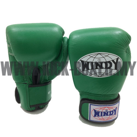 WINDY_Boxing-Gloves_Green.jpg