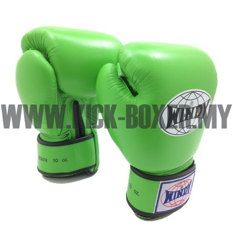 WINDY_Boxing-Gloves_Lime-Green.jpg