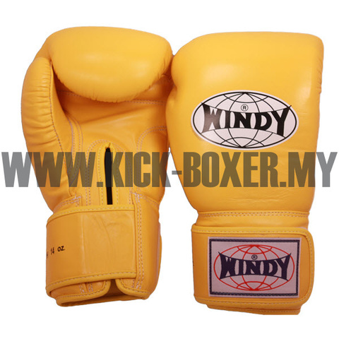 WINDY_Boxing-Gloves_Yellow.jpg
