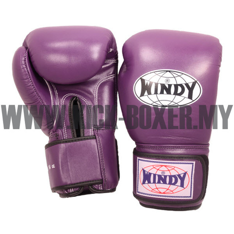 WINDY_Boxing-Gloves_Purple.jpg