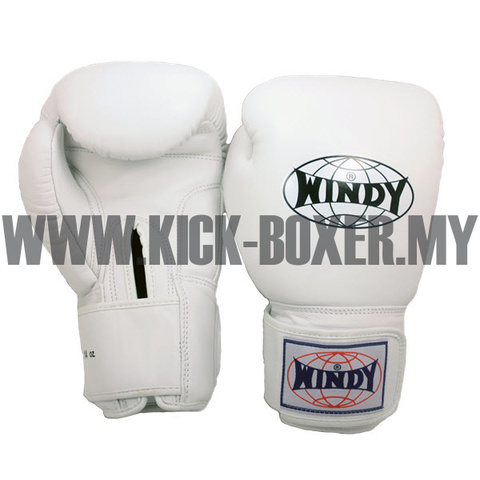 WINDY_Boxing-Gloves_White.jpg