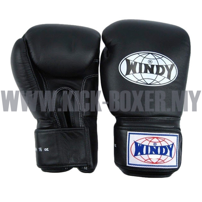 WINDY_Boxing-Gloves_Dark-Purple.jpg
