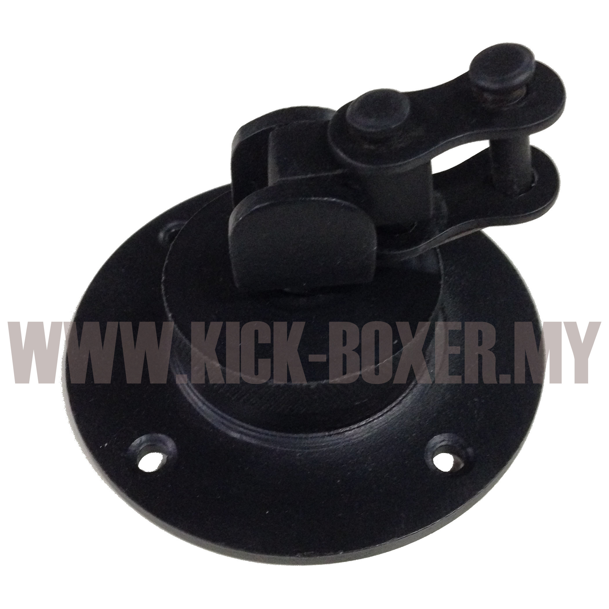 BOX!_speedball_swivel_black-metal.jpg
