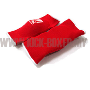 Nationman_Elbow-Pad_Red.jpg