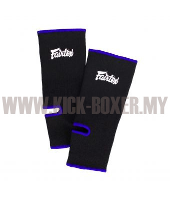FAIRTEX_ANKLESUPPORT_BLUE.jpg