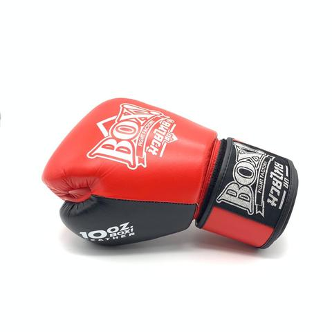 Boxing_Glove_Red_Leather2.jpg