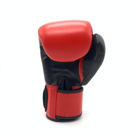 Boxing_Glove_Red_Leather3.jpg