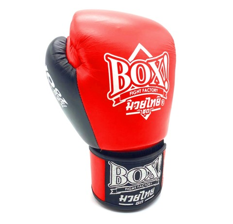 Boxing_Glove_Red_Leather.jpg