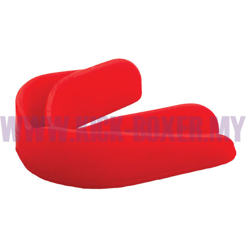 mouthguard_red.jpg