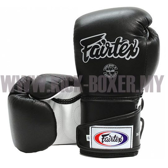 training-gloves-fxv6-leather-fairtex.jpg