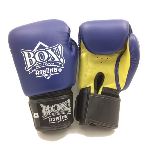 BOX!_Muay-Thai-serie_PU_boxing-gloves_BLUE-YELLOW-BLACK.jpg