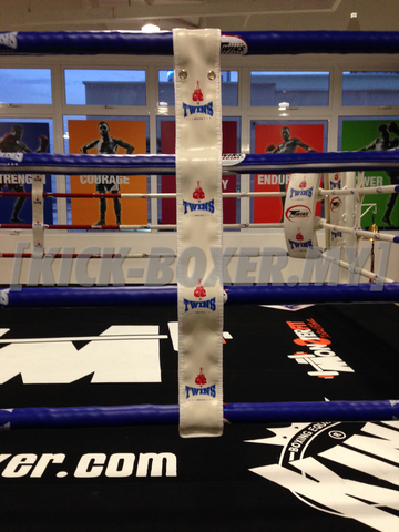 TWINS_KING-PRO_Boxing-Ring-Training_Monster-Fit-Gym-BAC-PJ7.jpg
