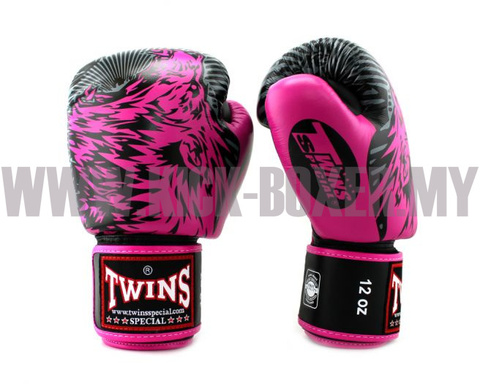 Twins-Wolf-Boxing-Gloves-FBGV3-50-Pink.jpg