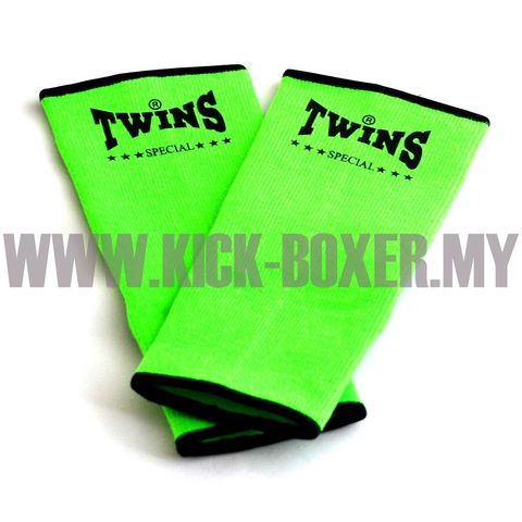 TWINS-SPECIAL_ankle-guard_LIME.jpg
