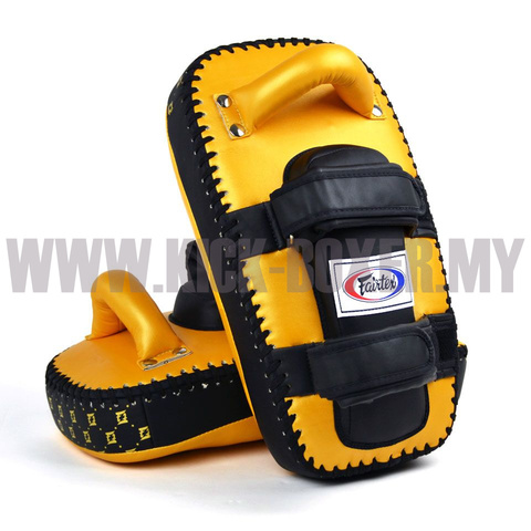 fairtex-kplc5-gold-light-weight-thai-kick-pads-[2]-11218-1-p.jpg
