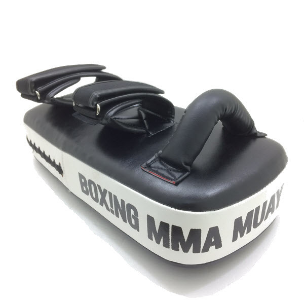 BOX!_Muay-Thai-serie_Thai-Pads_top-side-WHITE-BLACK.jpg