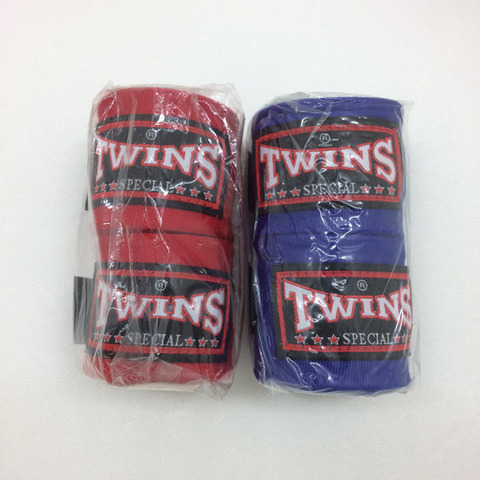 TWINS-SPECIAL_Handwrap_CH5_old-label.JPG