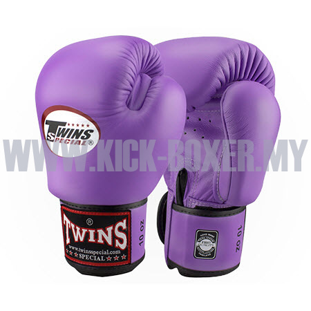 TWINS- SPECIAL_Boxing- Gloves_BGVL3_Purple.jpg