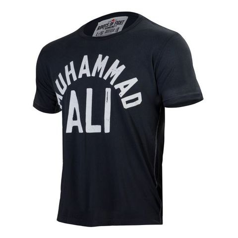 roots-of-fight_muhammad-ali-3x-champ-tee_F.jpg