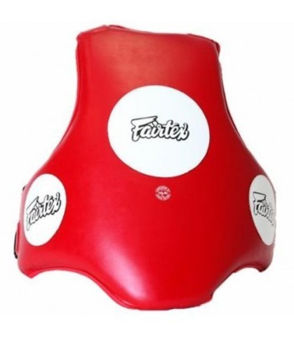 fairtex-trainer-protective-vest-red.jpg