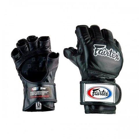 FAIRTEX_FGV13_MMA-glove_black.jpg