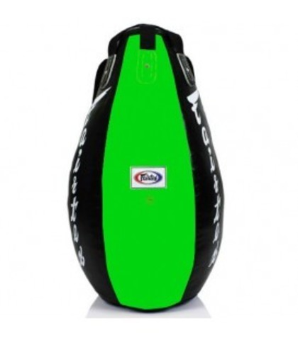 fairtex-super-tear-drop-heavy-bag-hb15-blackgreen.jpg