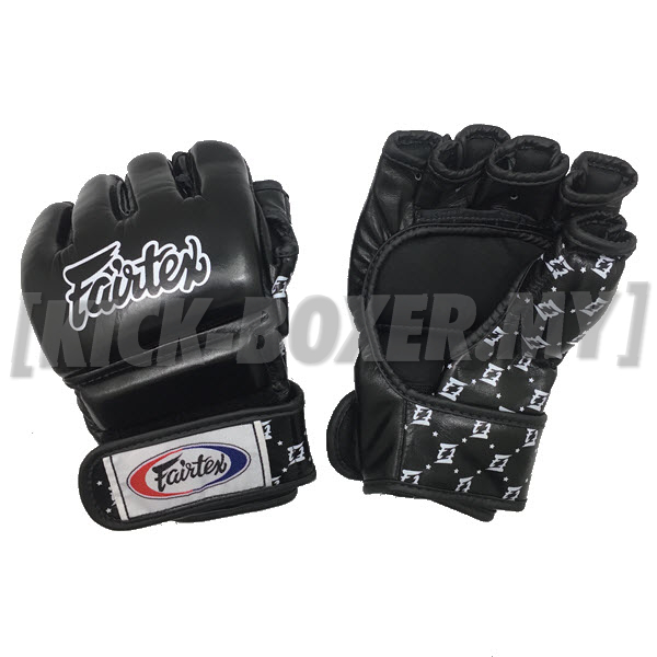 FAIRTEX_sparring_MMA_glove-FGV-17_black WM.jpg