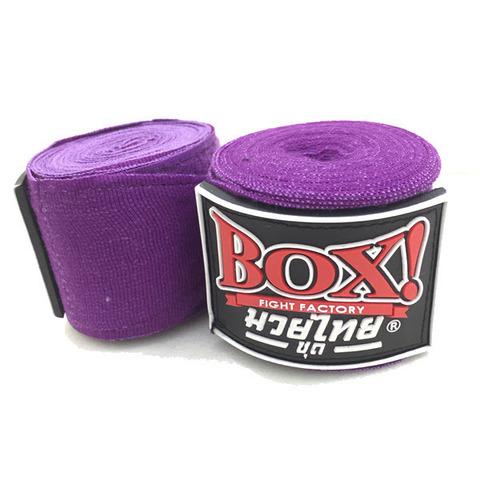 BOX!_Muay-Thai_serie_Hand-Wrap_Purple3.JPG