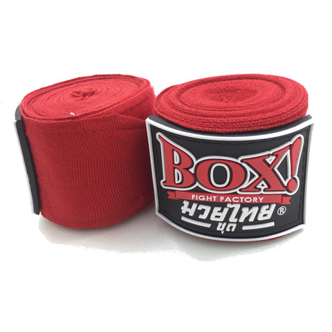 BOX!_Muay-Thai_serie_Hand-wraps_Red2.JPG