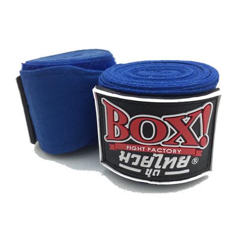 BOX!_Muay-Thai_serie_Hand-Wrap_Royal-Blue2.JPG