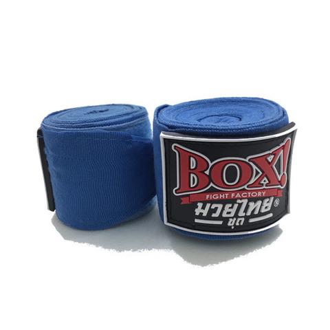 BOX!_Muay-Thai_serie_Hand-Wrap_Light-Blue.JPG