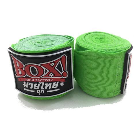 BOX!_Muay-Thai_serie_Hand-Wrap_Lime-Green3.JPG