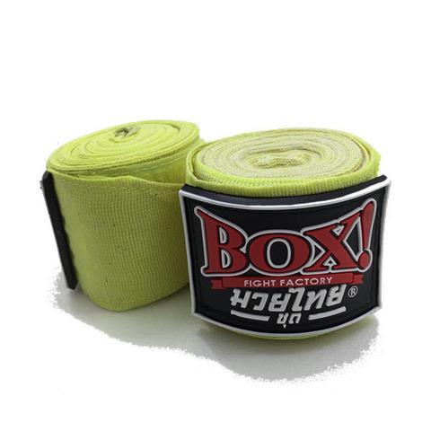 BOX!_Muay-Thai_serie_Hand-Wrap_Yellow-Fluorescent.JPG