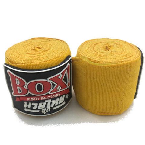 BOX!_Muay-Thai_serie_Handwrap_Yellow.JPG
