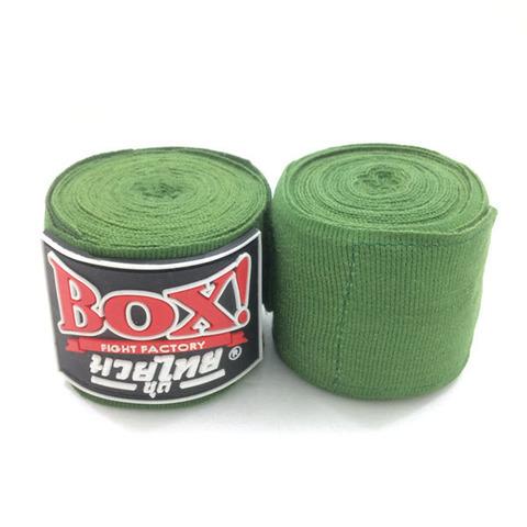 BOX!_Muay-Thai_serie_Handwrap_Olive-Green.jpg