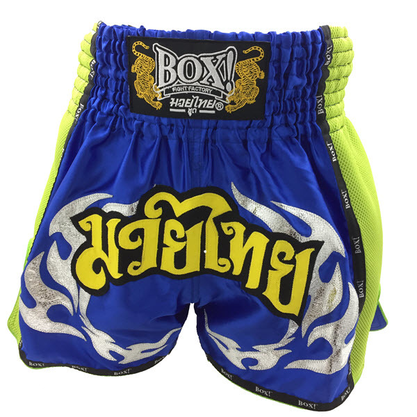 BOX!_Muay-Thai-Shorts_RED-BLK_FRONT.jpg